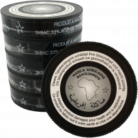Makla Africaine Sixpack (6 Dosen)