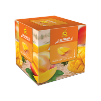 Al Fakher Melon 250g