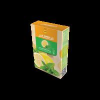 Al Fakher Lemon Mint 50g