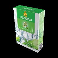 Al Fakher Mojito 50g
