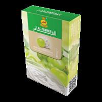 Al Fakher Grape Mint 50g