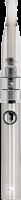 Red Kiwi Basic NEO Starterset Silver