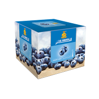 Al Fakher Blueberry 250g