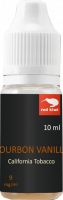Red Kiwi Selection Liquid Bourbon Vanille 4mg Nikotin