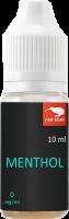 Red Kiwi Selection Liquid Menthol