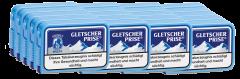 Gletscherprise Menthol 20 Dosen