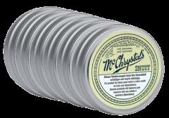 Mc Chrystals Original English Menthol Sixpack