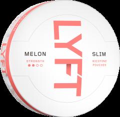 Lyft Melon Slim Portions 20 Dosen