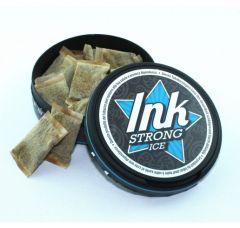 Ink Strong Ice Sixpack - NEU und direkt ab unserem Schweizer Lager