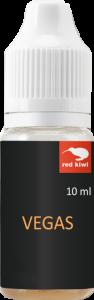 Red Kiwi Selection Liquid Vegas 9mg Nikotin