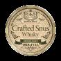 Crafted Snus Whisky Original Snus