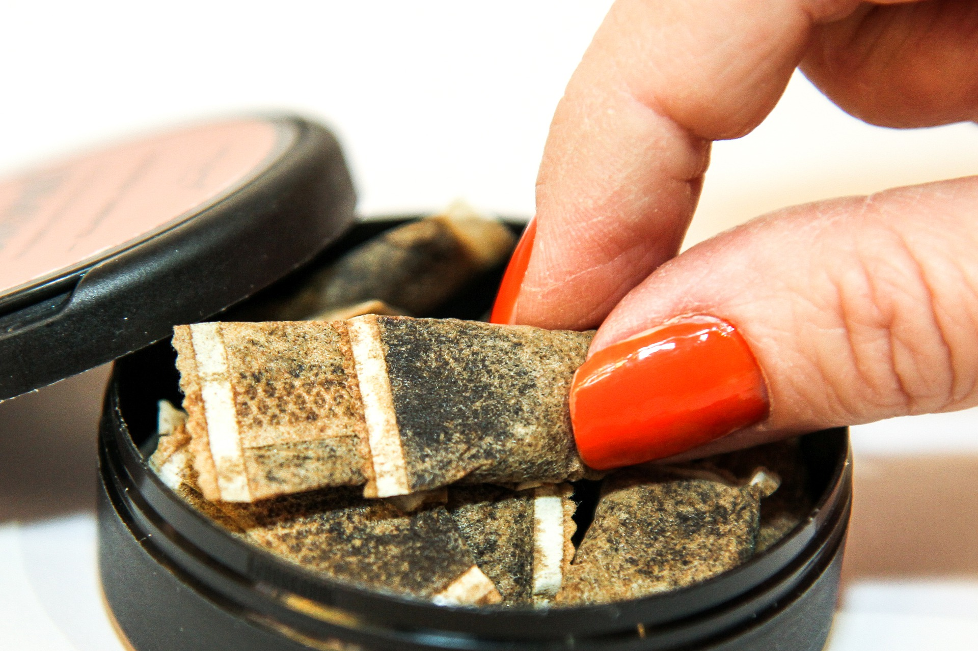 How to choose Snus for you